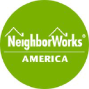 Neighbor Works America logo icon