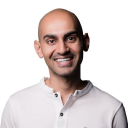 Neil Patel: Helping You Succeed Through Online Marketing!