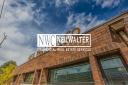 Neil Walter Company logo