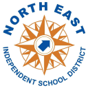 North East Independent School District Company Logo