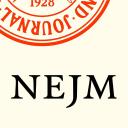 Nejm logo icon