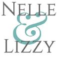 Nelle & Lizzy Logo