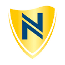 Nelles Insurance Solutions Inc logo