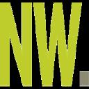 Nelligan White Architects PLLC logo