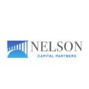 Nelson Capital Partners logo