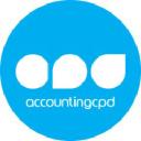 Nelson Croom logo icon