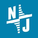 Nelson Jameson logo icon
