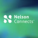 Nelson Jobs logo icon