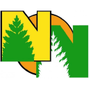 Nelson Nursery Company Logo