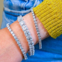 Nemaro Jewelers Inc logo