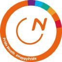 Nemera logo icon