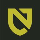 NEMO Equipment, Inc. - Send cold emails to NEMO Equipment, Inc.