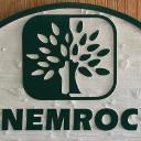 NEMROC Company Logo
