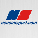 Read Nencini Sport Reviews