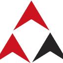 Neoedge Pte Ltd - Send cold emails to Neoedge Pte Ltd
