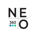 NEO360 on Elioplus