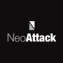 Neoattack logo icon