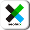 Read NeoBux Argentina Reviews