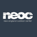 New England Outdoor Center - Send cold emails to New England Outdoor Center