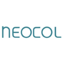 Neocol Group on Elioplus