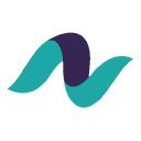Neocol Group in Elioplus