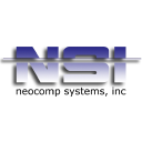 Neocomp Systems Inc logo
