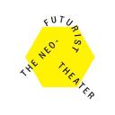 Futurists logo icon