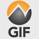 Neo Gaf logo icon