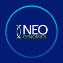 NeoGenomics Laboratories