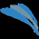 Neo Medical Inc logo