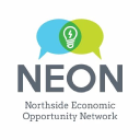 Northside Economic Opportunity Network - Send cold emails to Northside Economic Opportunity Network