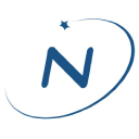 NeoNova Network Services on Elioplus