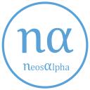 NeosAlpha Technologies Logo