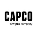 NEOS Consulting on Elioplus