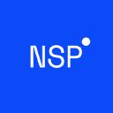 Neosperience logo icon