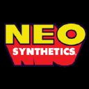 Neo Synthetic Oil logo
