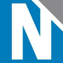 NEO Tech Company Logo