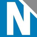 Natel Engineering Company Inc. logo