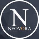 Neovora LLC logo