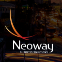 Neoway.com