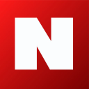Neoz One logo icon