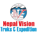 Read Nepal Vision Treks and Expedition Reviews