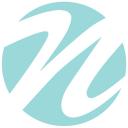 Nephila Marketing logo