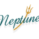 eSignatures for Neptune by GetAccept