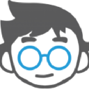 NerdPhone - Cloud Communications - Send cold emails to NerdPhone - Cloud Communications