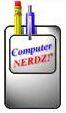 Computer NERDZ!