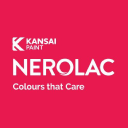 Read Nerolac Paints India Reviews