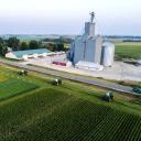 Nerstrand Agri Center logo