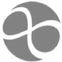 Nesea logo icon