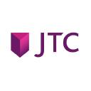 NES Financial Company Logo